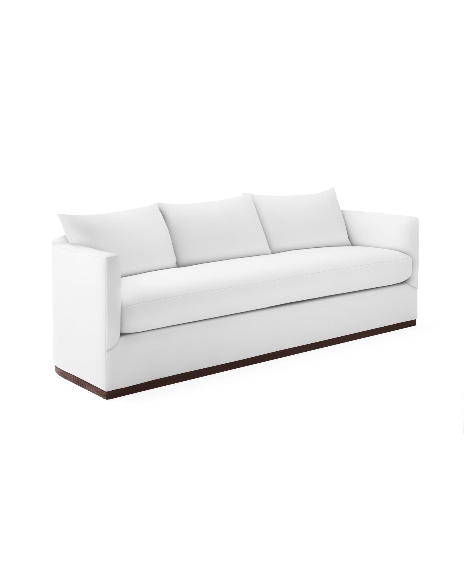 Parkwood Sofa