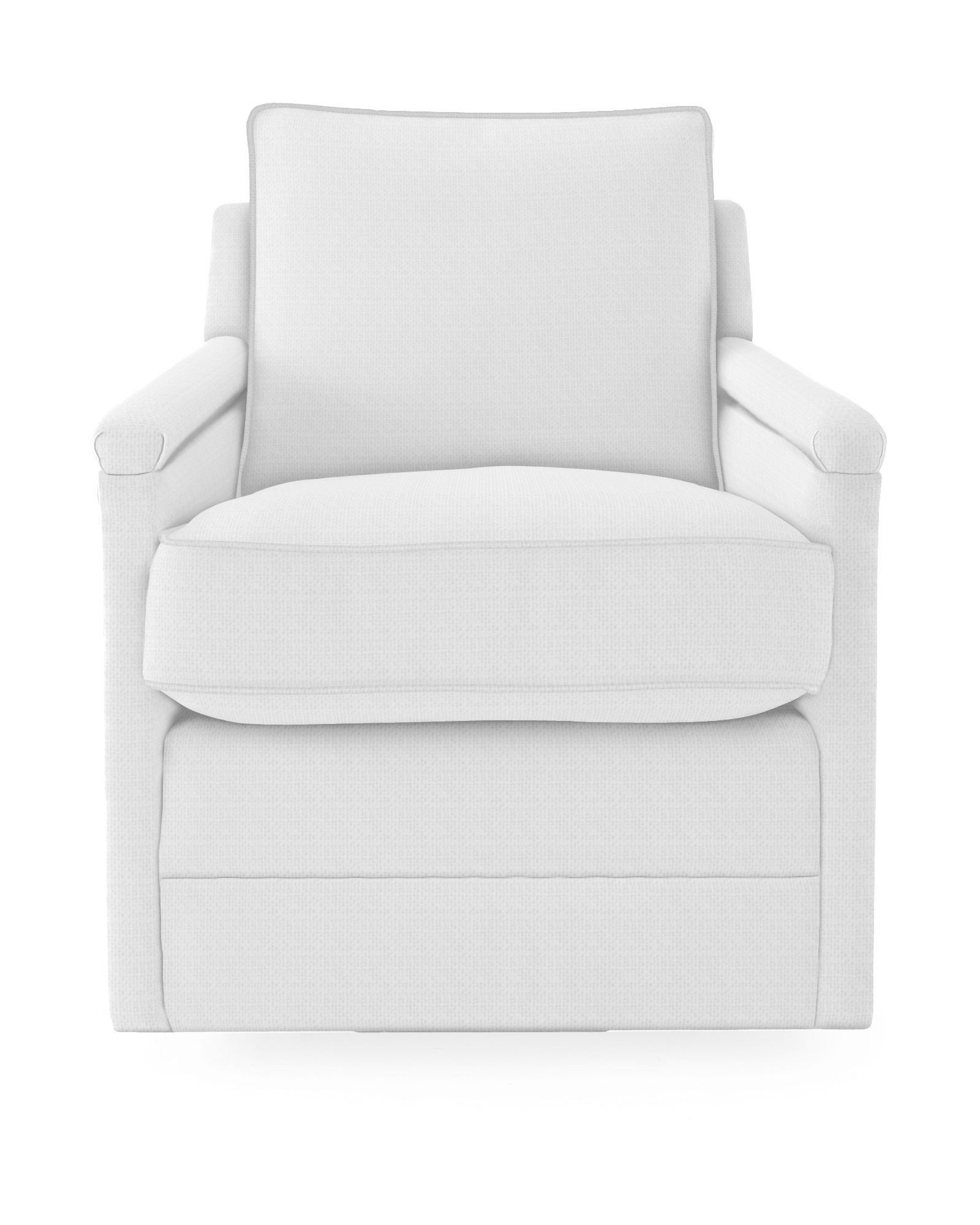 chair modern low zuomod zuo down cressina by chairs click swivel to expand
