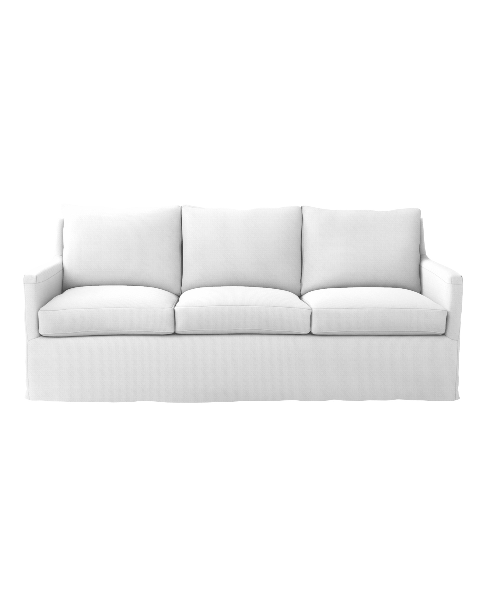 covered sofa white size slipcover slip sofas of full couch for l sectional cover piece ektorp loveseat slipcovers covers shaped