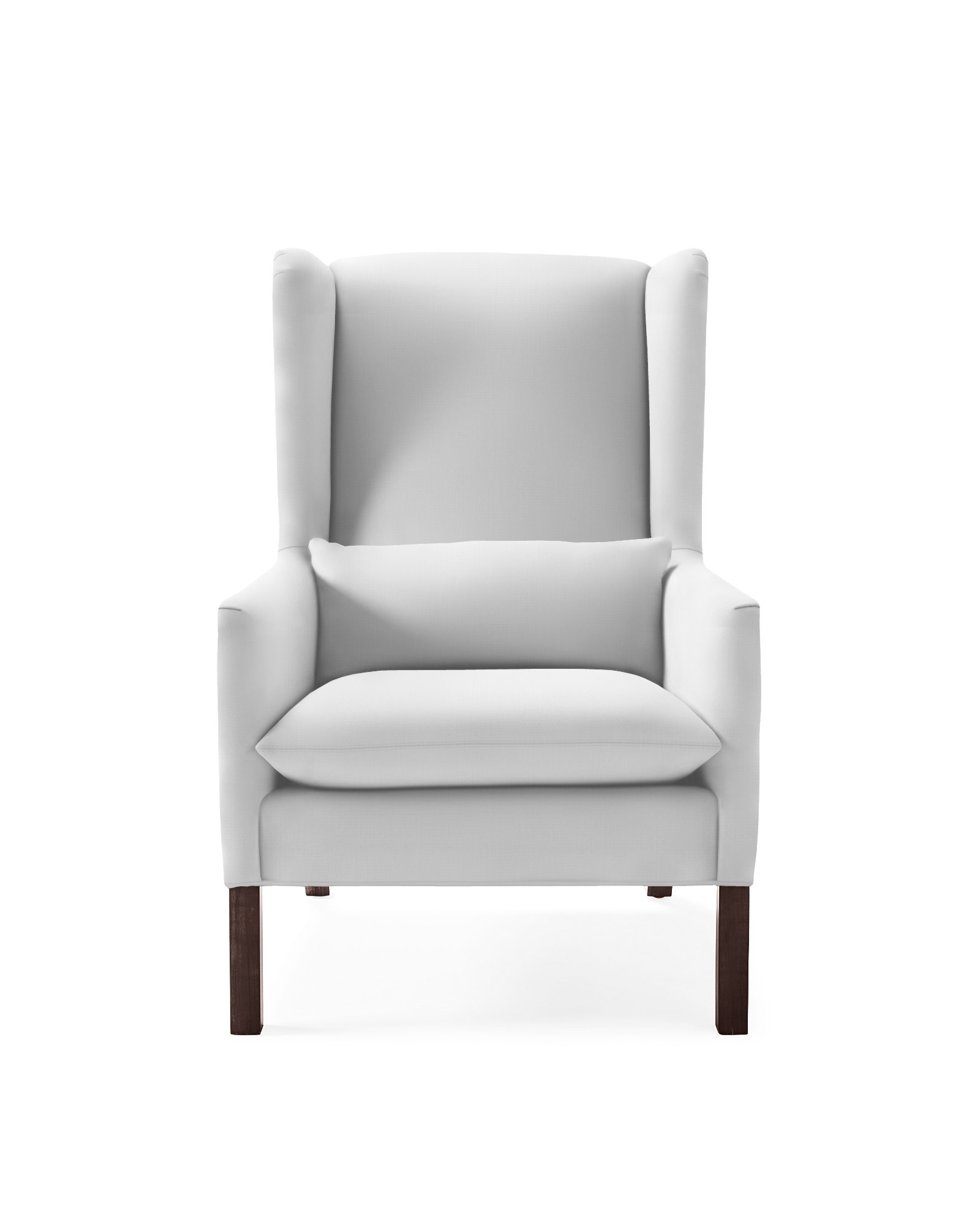 Sussex Wing Back Chair