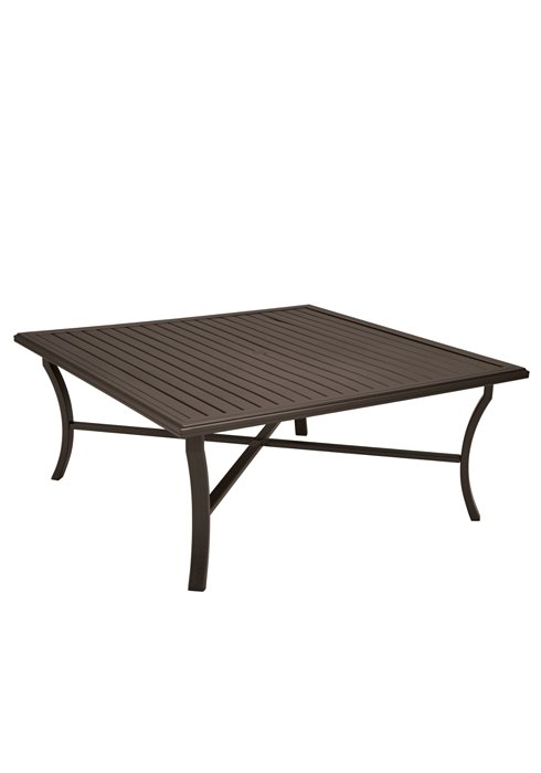 patio dining table sqaure