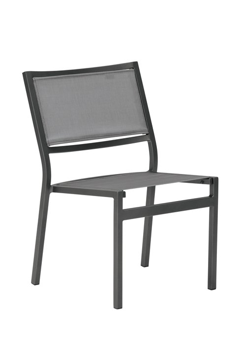 patio club dining side chair
