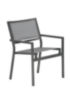 Cabana_Club_Dining_Sling_591037. Outdoor Club Dining Chair