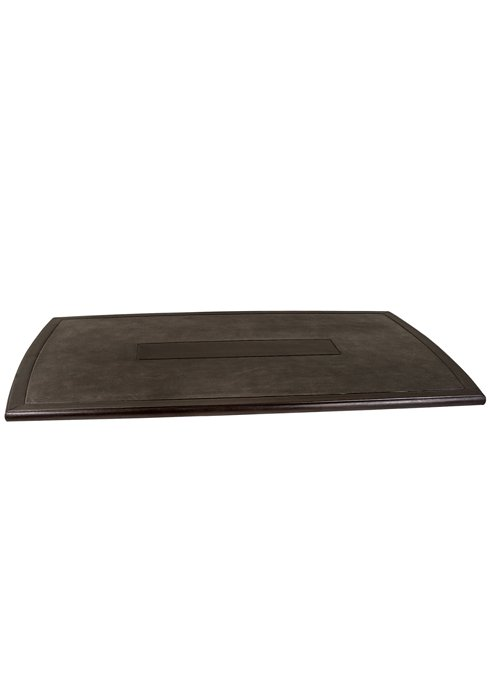 patio rectangular table top