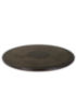 Cabretta Round Umbrella Table Top CB51RU