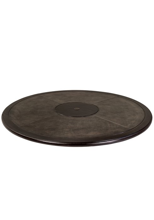 patio round table top with umbrella hole