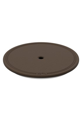 Fire Accessories Lazy Susan Lzyssnu