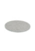 Granite Round ST24R