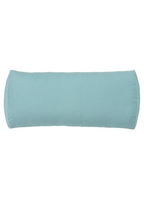 Chaise Headrest Pillow Outdoor Patio Accessories Tropitone