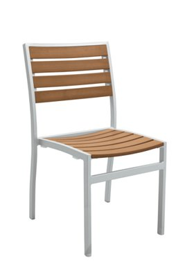 Jado Side Chair