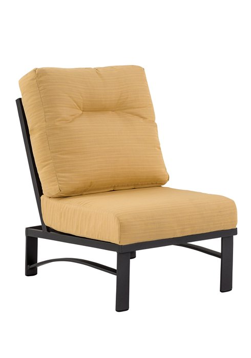 outdoor cushion arlmess chair