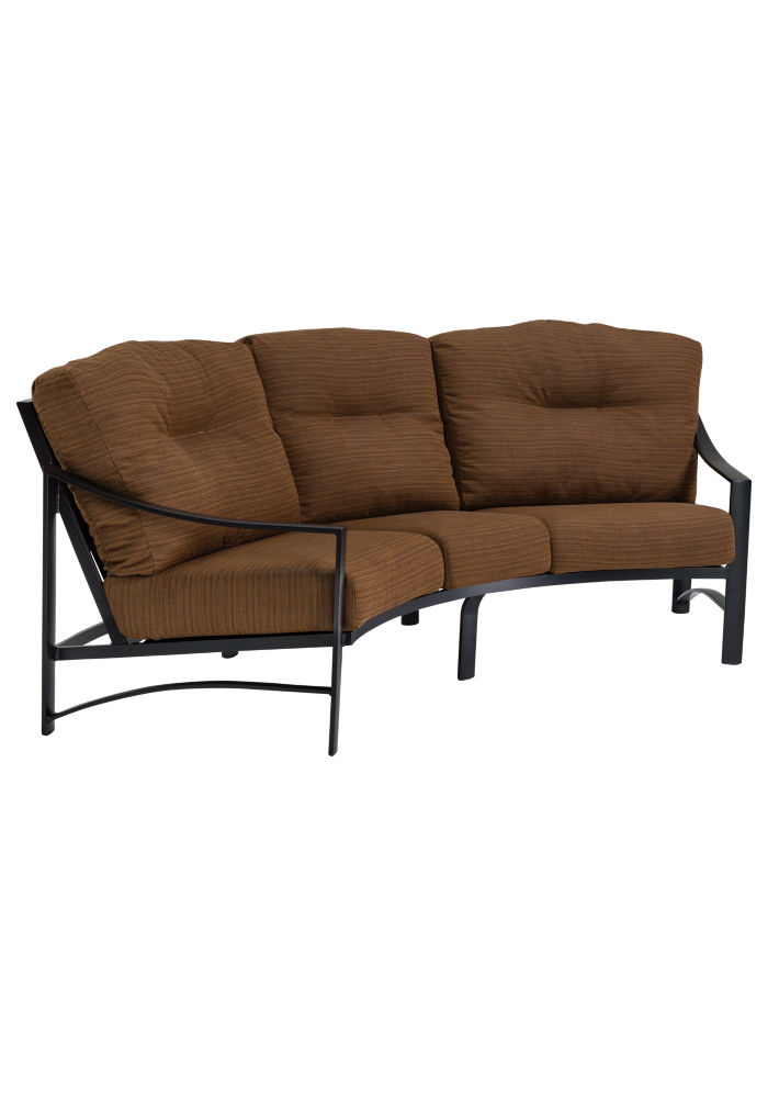 Top Sofas & Love Seats | Outdoor Sofa | Tropitone IW26