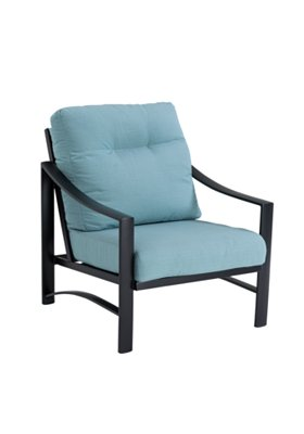 patio cushion lounge chair