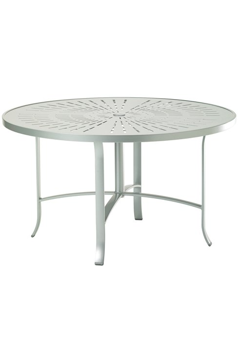 dining outdoor umbrella table