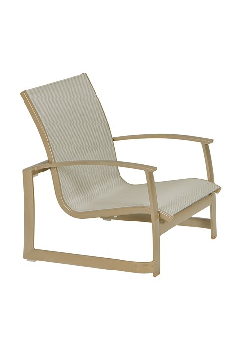 outdoor sand chair