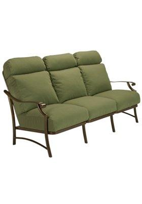 patio sofa cushion