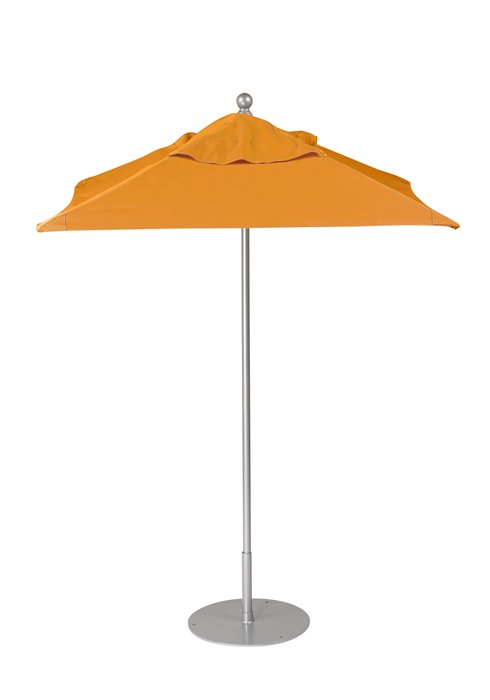 square outdoor umbrella