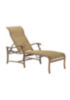 patio sling outdoor chaise lounge  sc 1 st  Tropitone : tropitone chaise lounge - Sectionals, Sofas & Couches