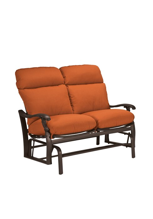Ravello Deep Seating Double Glider Replacement Parts
