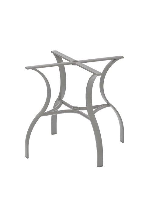 patio elegant dining table base