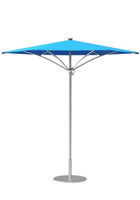 patio trace umbrella