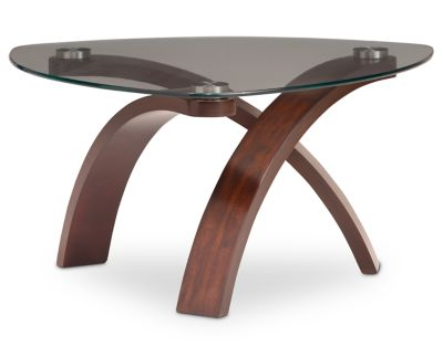 ... Allure Coffee Table. Full Screen Rollover To Zoom Photo Gallery