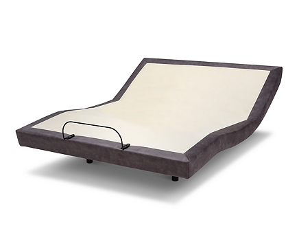 Rejuven8 10 Adjustable Bed