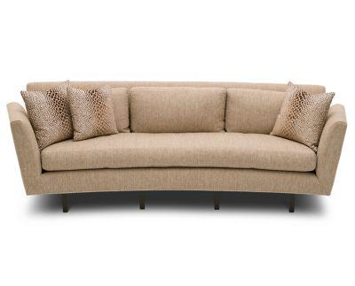 Bon Furniture Row