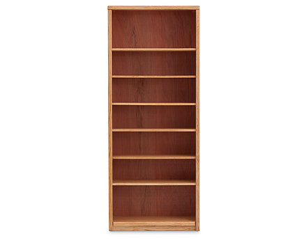 here bookcase row s deidrian a deal on great etagere mercury shop