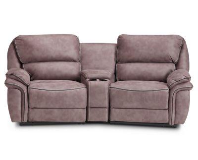Sofa Mart Tyler Tx Hpricot Com