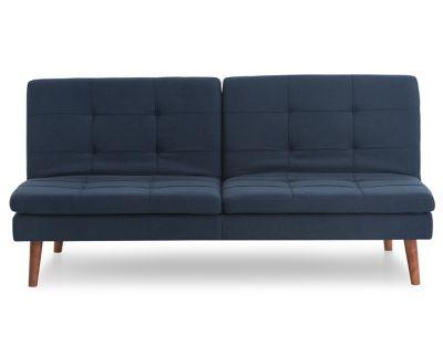 full screen rollover to zoom daphne futon   furniture row  rh   furniturerow