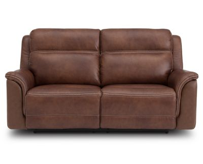 Desperado Reclining Sofa Furniture Row
