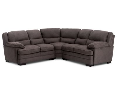 Delicieux Furniture Row
