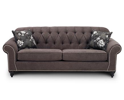 Furniture Row Sofa Home The Honoroak