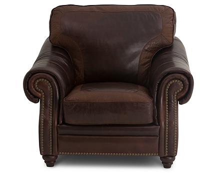 jackson ranch chair furniture row
