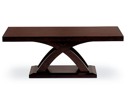 Jocelyn Coffee Table - Furniture Row