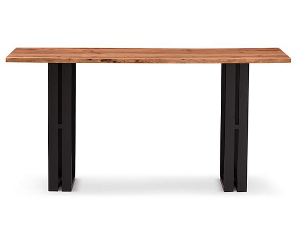 Kota Sofa Table Furniture Row