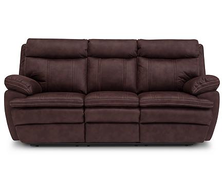 lakeside reclining sofa furniture row