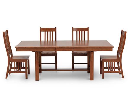 https://s7d4.scene7.com/is/image//FurnitureRow/MissionIIDiningSet5pc?wid=436&op_sharpen=1&fmt=png-alpha