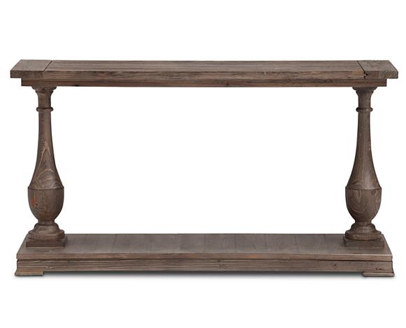 Planada Sofa Table Furniture Row