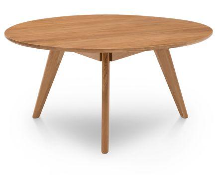tate coffee table - furniture row