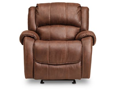 Full Screen Rollover to Zoom  sc 1 st  Furniture Row & Total Comfort Recliner - Furniture Row islam-shia.org