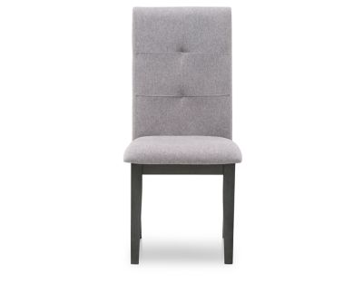 Collegiate Side Chair