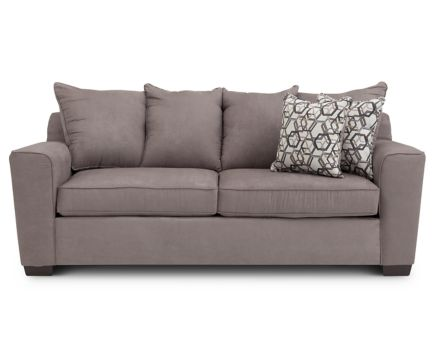 Ventura Sofa Furniture Row