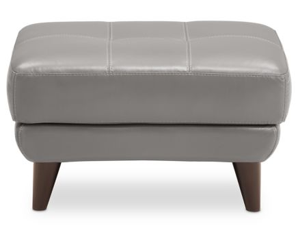 Vero Beach Ottoman Furniture Row