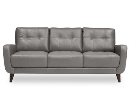 Vero Beach Sofa Furniture Row