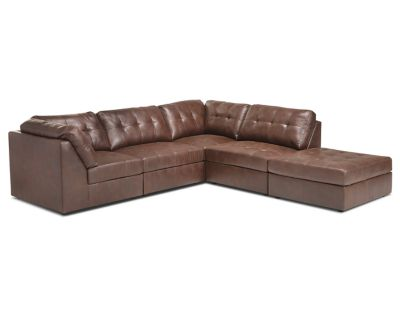 Full Screen Rollover to Zoom  sc 1 st  Furniture Row : furniture row sectionals - Sectionals, Sofas & Couches