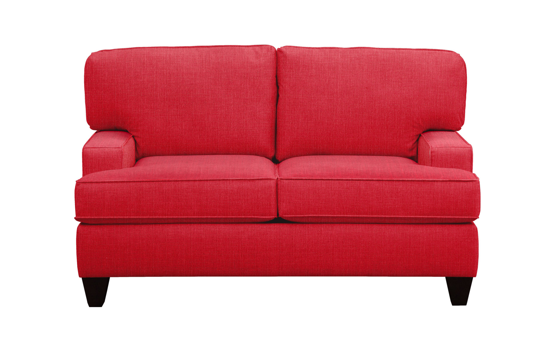 Small Size Sofas 5 Small Sectional Sofas To Fit The