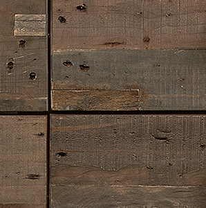 image of textured wood planks