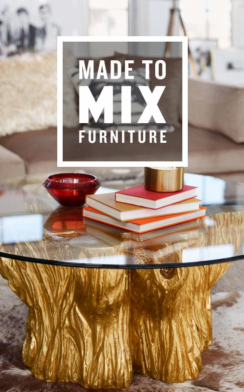 Enter The Sweepstakes   Limited Time Only | American Signature Furniture